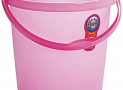 10 Best Bathroom Buckets In India 2021 – Expert Reviews, Guide & Tips