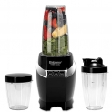 Best Blenders for Smoothies in India in 2021