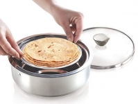 10 Best Casseroles in India 2021 – A Complete Review & Guide