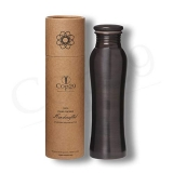 10 Best Copper Bottles in India 2021 – Expert Reviews & Guide