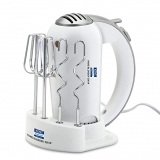 10 Best Electric Beater in India 2021 (For Whipping Cream)