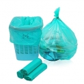 Best Garbage Bags For Dustbin In India 2021