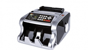 10 Best Currency (Note) Counting Machines in India 2021 – Reviews and Quick Guide