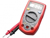 10 Best Multimeters Under 1000 Rs. In India 2021 – Reviews & Guide