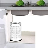 10 Best Stainless Steel Dustbins In India 2021 – Expert Reviews & Tips