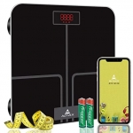 Best Weighing Scale in India 2021 – Expert Reviews