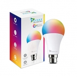 Best Wi-Fi Enabled Smart LED Bulb in India in 2021 – Expert Reviews