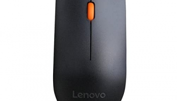 10 Best Wired Mouse Under Rs. 500 in India 2021 – Expert Reviews & Guide