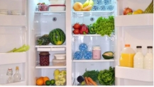 Tips and tricks to care for the refrigerator
