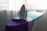 4 Best Ironing Boards in India 2021 – Expert Reviews & Guide