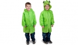 5 Best Raincoats for Kids in India 2021 – Reviews, Guide & Tips